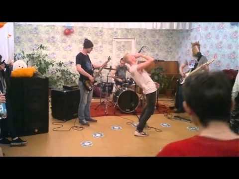 Meat Cutting Floor - 04.04.2016 Грязовец