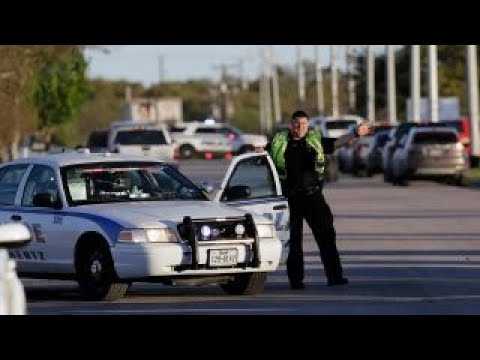 Texas bombing: What is law enforcement's biggest obstacle?