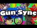 [Gun Sync|MW3] TIÊN IN THE THUMBNAIL xD
