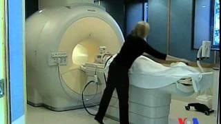 Hậu quả của tai biến mạch máu não với người già (VOA)