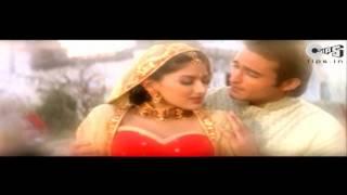 Dahek - Official Trailer - Akshaye Khanna & Sonali Bendre