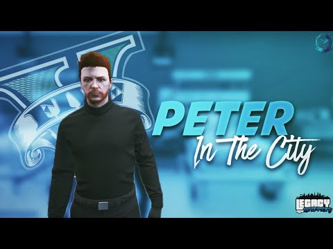 EFT NOW | GTA 5 RP Done india from YouTube · Duration:  8 hours 8 minutes 12 seconds