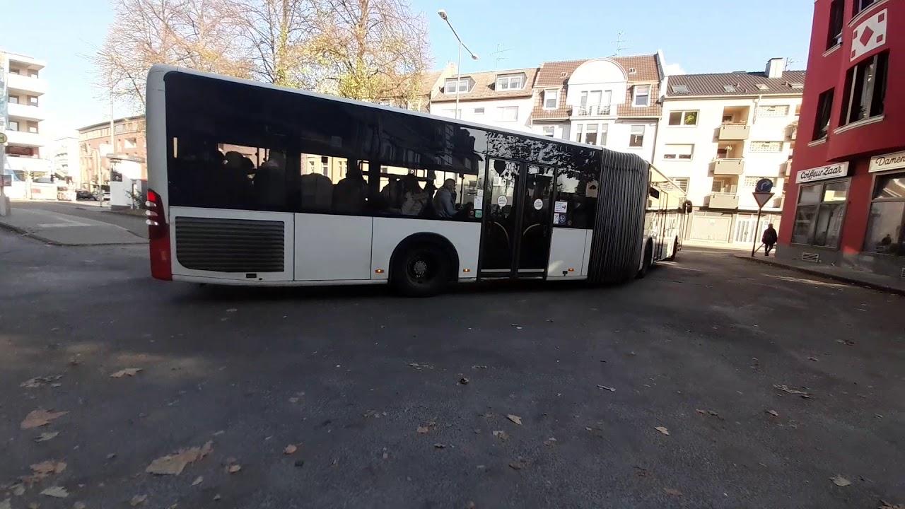 Kvb Linie 131