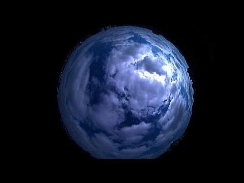 Transmissão ao vivo: Chuva de Meteoros Orionídeas 2018 - HELLER & JUNG - Space and Sky Observatory
