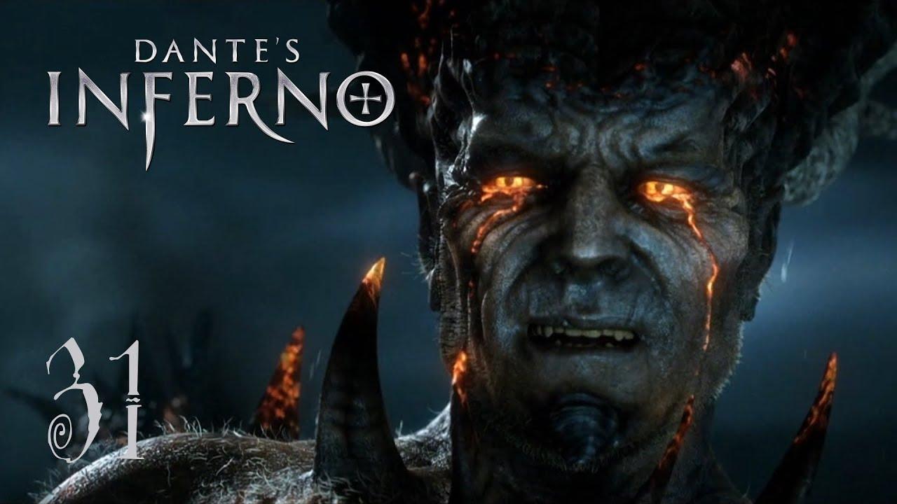 Spiele Dante Hell - Video Slots Online
