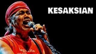 Sawung Jabo & Sirkus Barock - Kesaksian