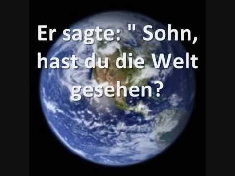 Rise Against - Hero of war *german*