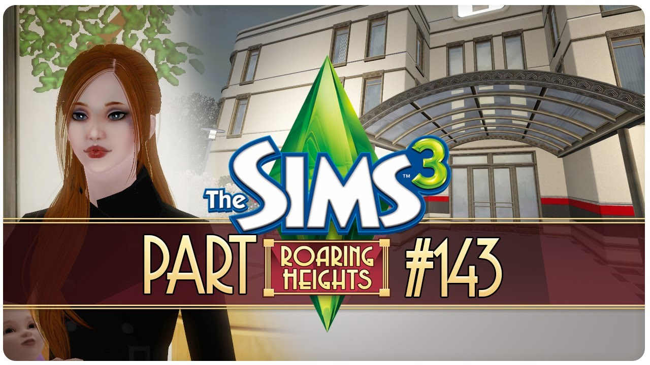 143 baby baby a let 39 s play die sims 3. Black Bedroom Furniture Sets. Home Design Ideas