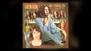 CAROLE KING where you lead