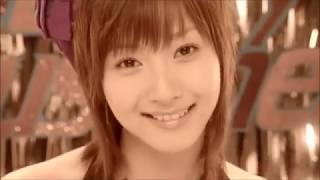 藤本美貴 (Fujimoto Miki) - Solo lines in Country Musume (カントリー...