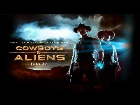 Cowboys   Aliens Soundtrack -01- Jake Lonergan - YouTube.m4v