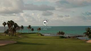 Golfing In Jamaica At The Best Golf Courses