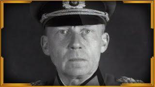 Откровения генерала Вермахта. Часть 7