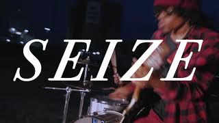 Play Seize