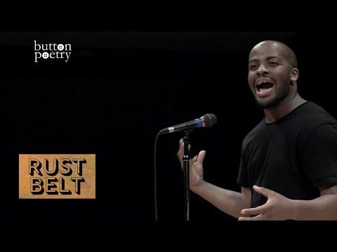 Mathias Jackson -