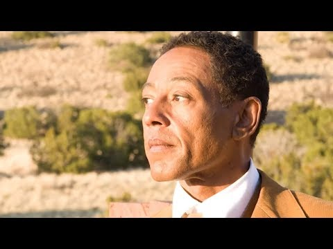 GUS FRING AND MAX ARCINIEGA  BETTER CALL SAUL SEASON 4 THEORIES AND PREDICTIONS!