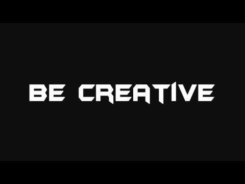 [Visual 3G] Be Creative Ep.1 [Edited by Legend]