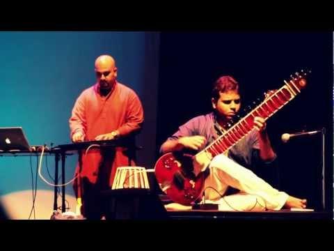 Saari Raat Jaga - Noori Live at Washington DC