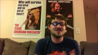 It's Always Sunny in Philadelphia - Season 8 Episode 1 Review!! Pop Pop!!
