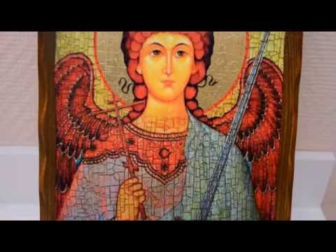 Как узнать своего святого покровителя? Как определить и