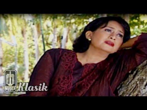 Grace Simon - Lihat Air Mata (Karaoke Video)