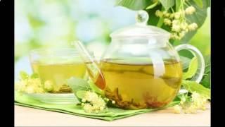Сайт Желудочный Чай