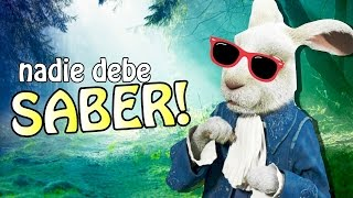 NUNCA NADIE DEBE SABER | Alice Is Dead 2