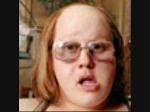 Little Britain Andy