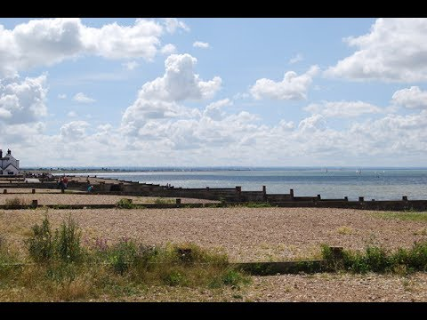 Places to see in ( Whitstable - UK )