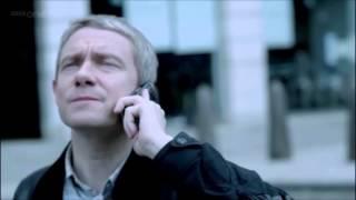 Sherlock para un final