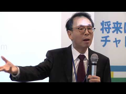 China's Economic Challenges for the Next Decade 谢国忠