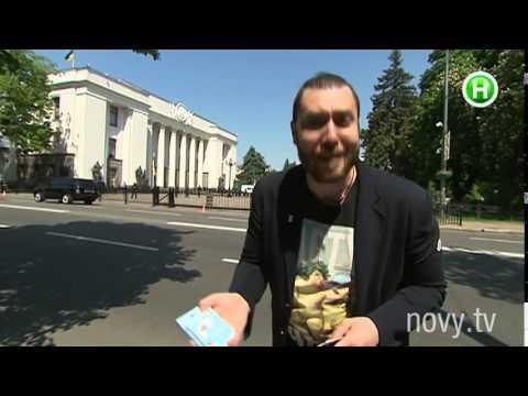 пытки на украине видео