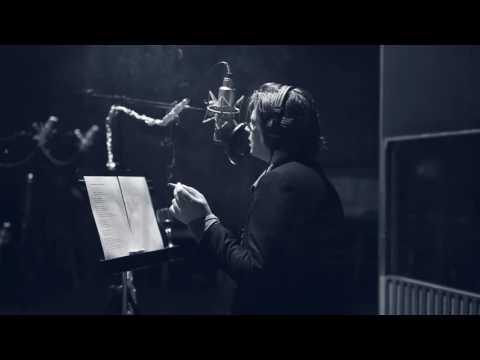 """Vincent Delerm & Benjamin Biolay - """"Les Chanteurs Sont Tous Les Mêmes"""" [Teaser Video Officiel]"""