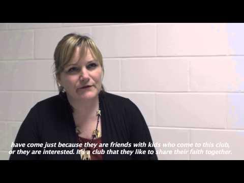 Teachers: Club Membership Clip 3