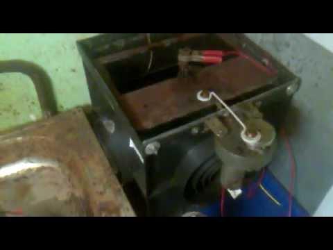 палладий в химической металлизации приведем