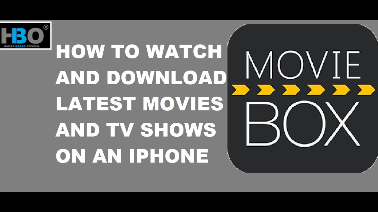 stream movies on iphone how to on iphone 3235