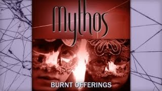 Mythos - Burnt Offerings