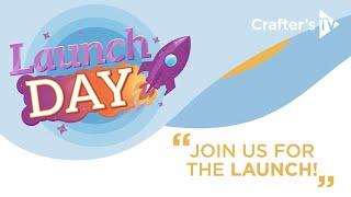 Launch Day: Interchangeable Sentiment Dies (24 Feb 2021)