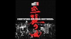 edIT - Battling Go-Go Yubari In Downtown L.A.