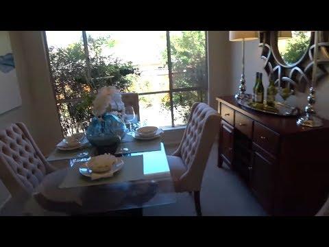 Обзор дома в Саннивейл, Калифорния - $1,900,000