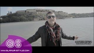 Petar Holovčuk - Zbog tebe srce gori (Official video) by Glamur Style
