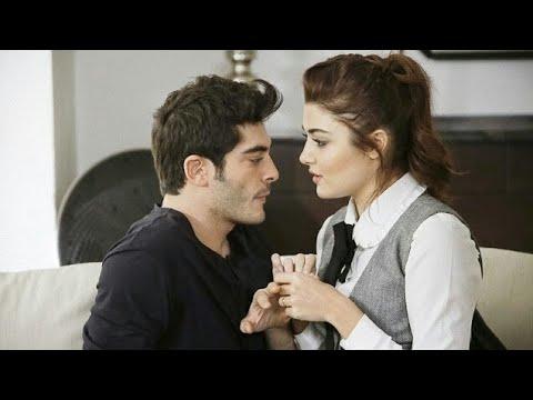 Enna Sona Female Voice || Beautiful Song || Murat & Hayat