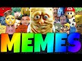 BEST MEMES and VINES COMPILATION #16