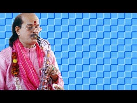 Dr.Kadri Gopalnath – Sri Chakra Raja Nilaye - Saxophone – Carnatic Classical Instrumental Mp3