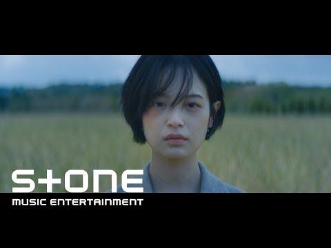라디오나인 (RADIO9) - 그런 사랑하지 말아요 (Bad Love) (With 나윤권 (Na Yoon Kwon)) MV