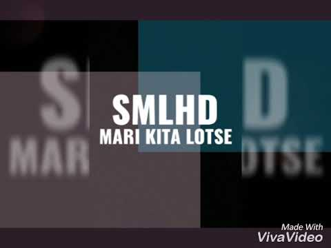SMLHD ft LOS BENDRONG ( RUTINITAS RA DONG )