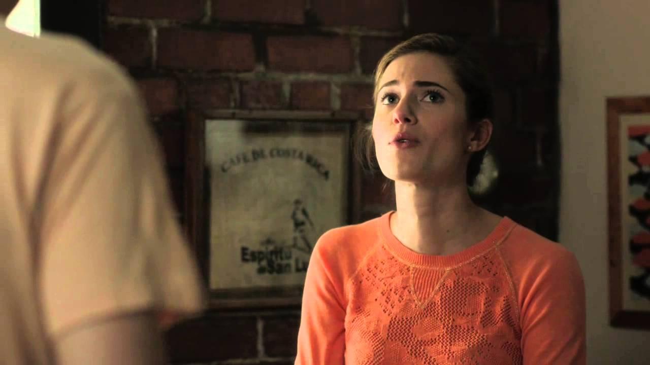 Download Girls Season 3: Episode #4 Recap (HBO)