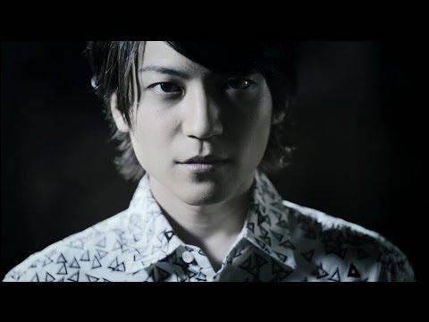 小林竜之 / ZERO -music video- (short ver.)+1min SPOT