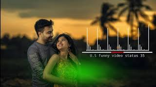 New Dj Remix WhatsApp status video 2019 || New Dj Mix WhatsApp status video 2019 || Dj status