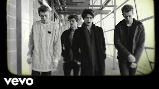 The Vamps - Stolen Moments (Lyric Video)